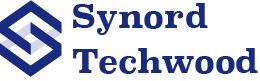 Synord Techwood
